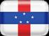 Antilhas Holandesas (Netherlands Antilles)