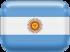 Argentina (Republic of Argentina)