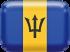 Barbados (Barbados island)