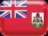 Bermudas (Bermuda's Island)