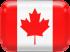 Canadá (Canada)