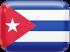 Cuba (Republic of Cuba)