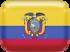 Equador (Republic of Ecuador)