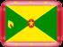 Granada (State of Grenada)