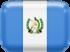 Guatemala (Republic of Guatemala)