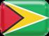 Guiana (Co-operative Republic of Guyana)