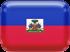 Haiti (Republic of Haiti)