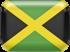 Jamaica (Jamiaca Island)