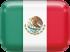 Mexico (Estados Unidos Mexicanos)