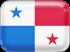 Panamá (Republic of Panama)
