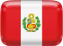 Peru (Republic of Peru)