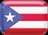 Porto Rico (Puerto Rico)