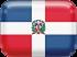 República Dominicana (Dominican Republic)