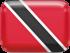 Trindade e Tabago (Republic of Trinidad and Tobago)