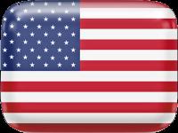 Estados Unidos da América (United States of America - USA)