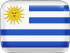 Uruguai (Republic of Uruguay)